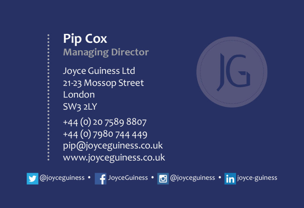 JG_business_card_Pip.indd