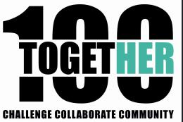 100 together