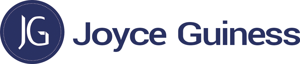 JG-logo-web