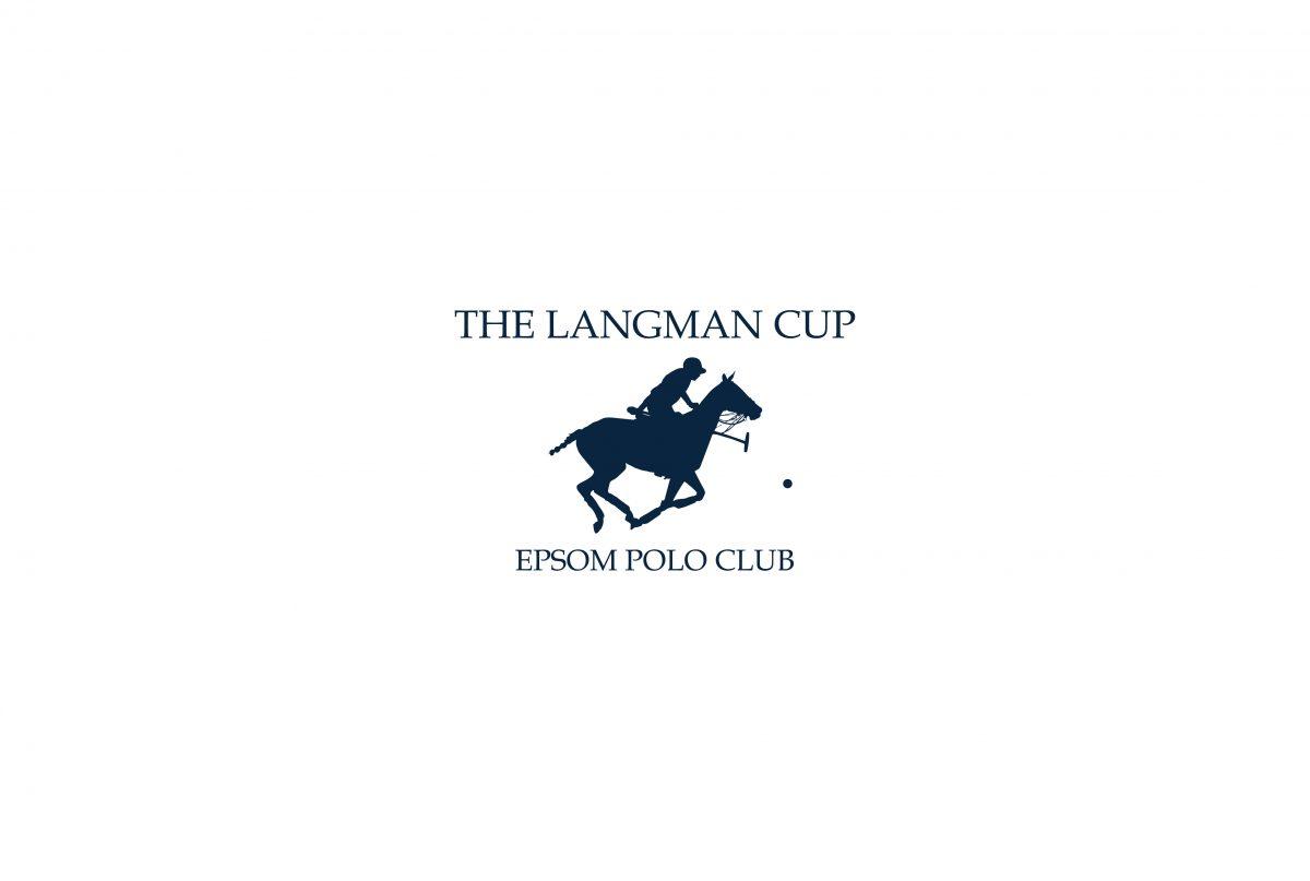 The polo logo