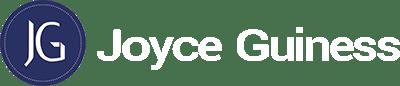 Joyce Guiness